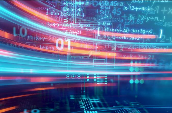 合合信息携手时代中国,助力房地产行业实现数字化升级!