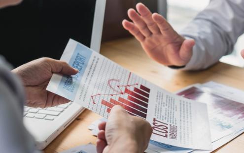 客商管理五大核心赋能中小型企业如何高效拓客
