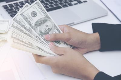 怎样做好小微企业贷款审查?有什么好用的风控评级系统嘛?