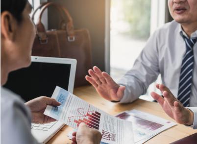 中小型企业精准营销拓客有哪些技巧和方法?