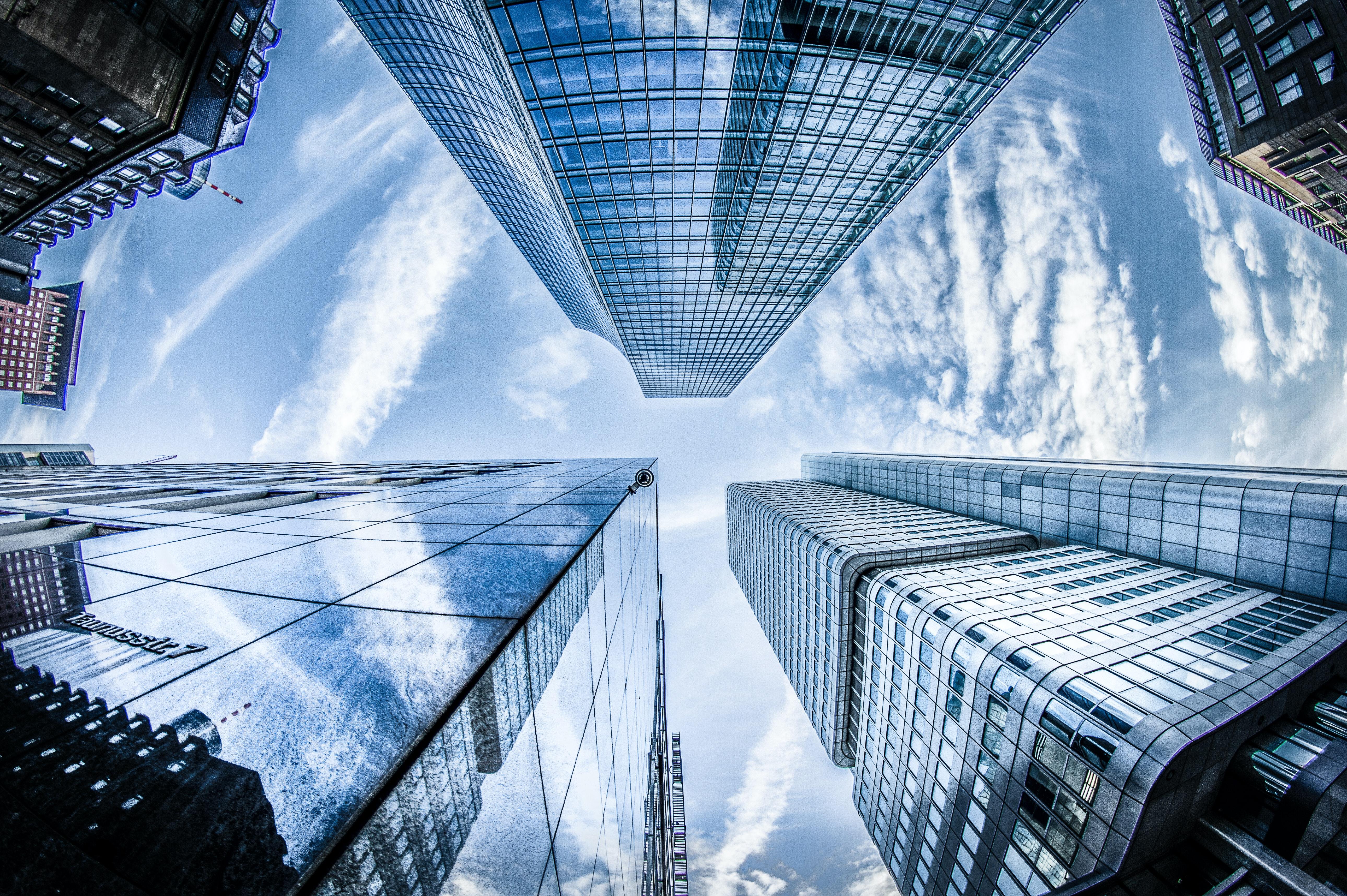 """科技赋能大数据,助力科创型企业""""质、量""""双升"""