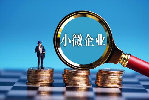 新经济形式下,如何评估小微企业信贷风险及防范措施?
