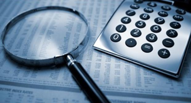 金融机构如何高效尽职调查、穿透核查?